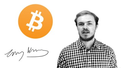 [100% OFF] Pass the Certified Bitcoin Professional Exam