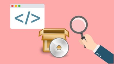 [100% OFF] Reverse Engineering: Create Your Own GUI CrackMe using C++