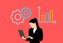 [100% OFF] Unternehmensgründung für Einsteiger