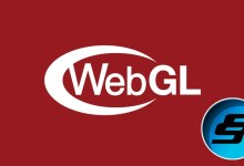 [100% OFF] WebGL 2D/3D Programming and Graphics Rendering For The Web