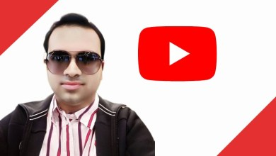 [100% OFF] YouTube Marketing (2021 Viral Edition)