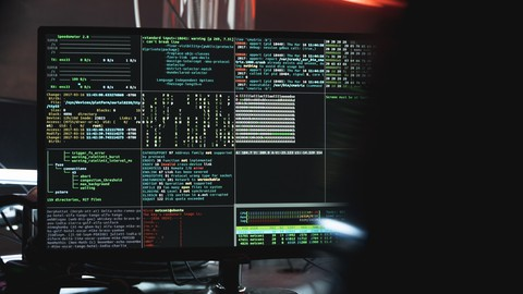 Active Directory Pentesting Full Course – Red Team Hacking