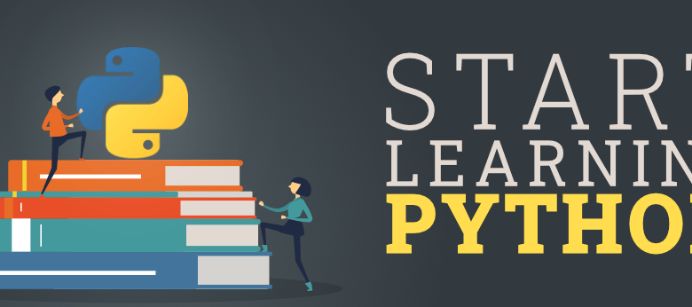 Best Way To Start Learning Python – A Complete Roadmap