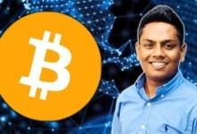 Blockchain Technology & Bitcoin – Quick & Easy Learning