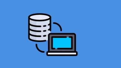 Data Analyst – ETL/SSIS/SQL/PowerBI
