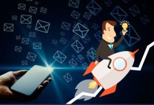 Email Marketing Essential for the Online Beginner