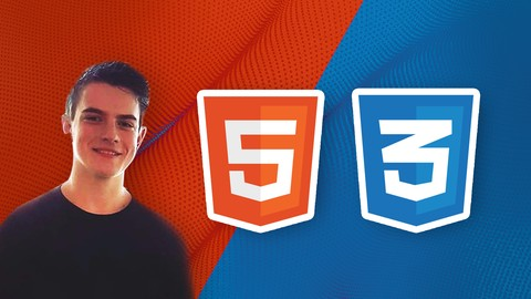 Getting started with HTML and CSS in 60 minutes