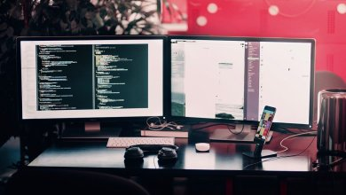 How Long Does It Take To Become A Web Developer