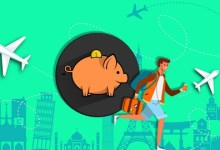 How to Travel the World on Any Budget – A Complete Guide