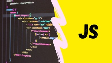 Learn JavaScript From the Ground Up: 2021 Edition