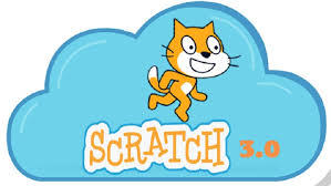 Scratch coding and related oddities.