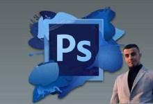 [100% OFF] Adobe Photoshop CC- Basic Photoshop training