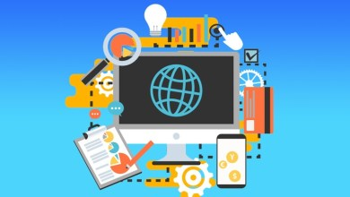 [100% OFF] Affiliate Marketing and Organic SEO in 2021 – The Fast Track