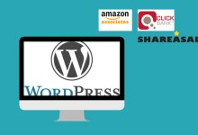 [100% OFF] Affiliate websites and WordPress Guide
