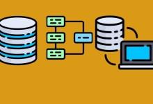 [100% OFF] Business Data Analyst:Excel/VBA/Macros/PowerQuery/PowerPivot