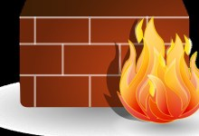 [100% OFF] Check Point Firewall