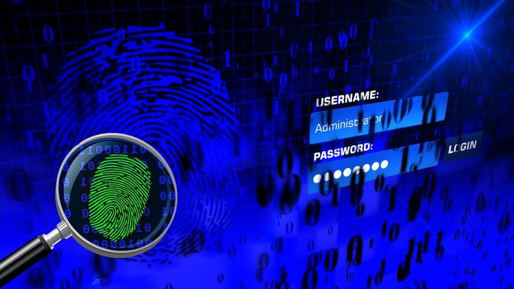 [100% OFF] Digital Forensics – Complete Digital Forensics Masterclass