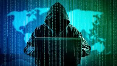[100% OFF] Ethical Hacking – Capture the Flag Walkthroughs – V3