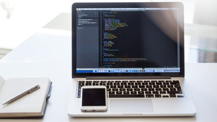 [100% OFF] Java Programming: Complete Beginner to Advanced