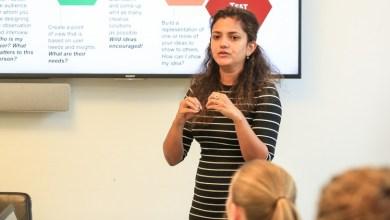 [100% OFF] Presentation Skills  public speaking for Kids/teens
