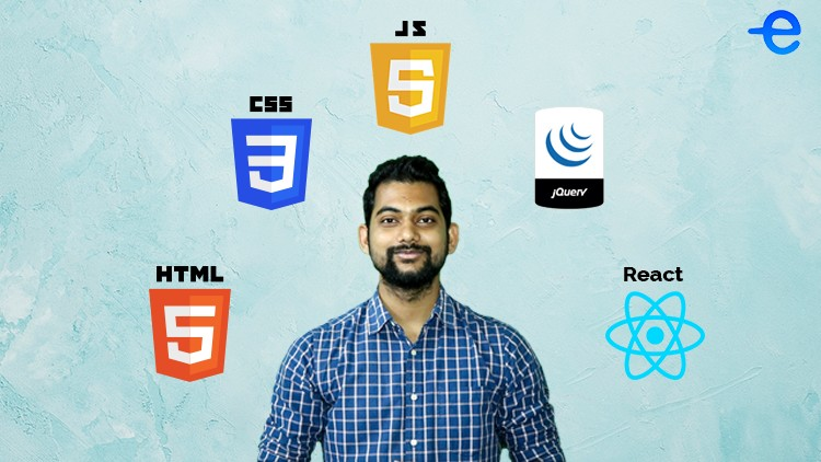 [100% OFF] React JS- Complete Guide for Frontend Web Development [2021]