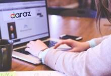 [100% OFF] Start selling online on Daraz | eCommerce in Pakistan