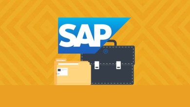[100% OFF] The Complete SAP Analytics Cloud Course 2021
