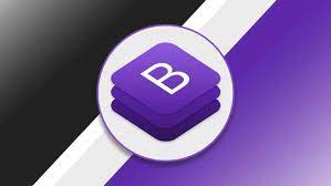 Bootstrap Web Development
