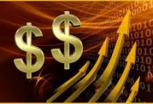 Advance Stock Options Trading Strategies (5 Courses) 10 Hour
