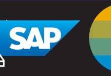 Best SAP FICO Video Tutorial For Beginners & Freshers