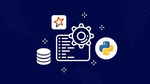 Data Engineering Essentials – SQL, Python and Spark
