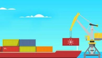 Learn to Deploy Containers on AWS in 2021