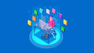 Programlama Dilleriyle Orta, İleri Seviye Etik Hacker Kursu
