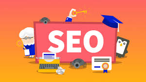 """Run Search Ad In Google Ads & Easy SEO For Beginners-2020[maxbutton id=""""3"""" ]"""