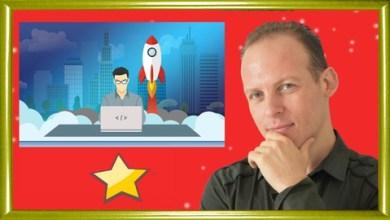 Startups & Innovation: AB Testing Of KPI With Lean Start-UP