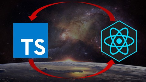 Typescript with React quick start – with Jest testing