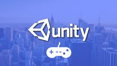 Unity 3D Make A Complete Racing Game