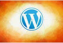 WordPress Complete Website MasterClass – WordPress Made Easy