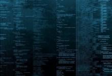 البرمجة للمبتدئين – Programming For Beginners