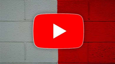[100% OFF] 2021 Ultimate Guide to YouTube Channel & YouTube Masterclass