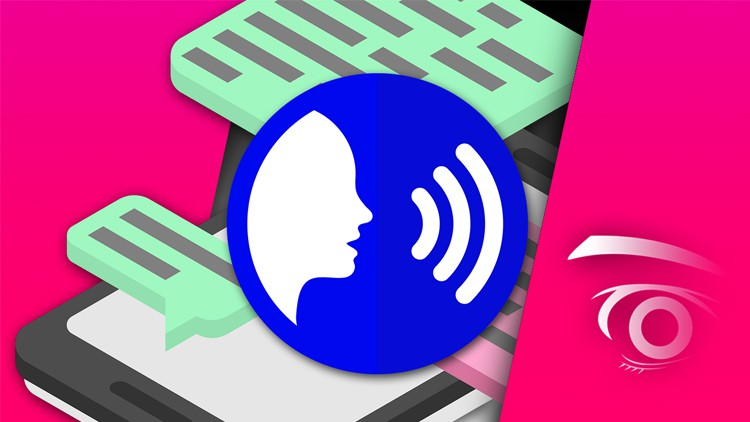 [100% OFF] Clubhouse Audio Chat App: Ft. Bre Donofrio & Matthew Rolnick