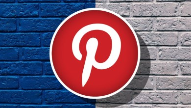 [100% OFF] Complete Guide to Pinterest & Pinterest Growth 2021