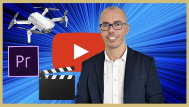 [100% OFF] Complete Introduction into Video Creation & Video Marketing
