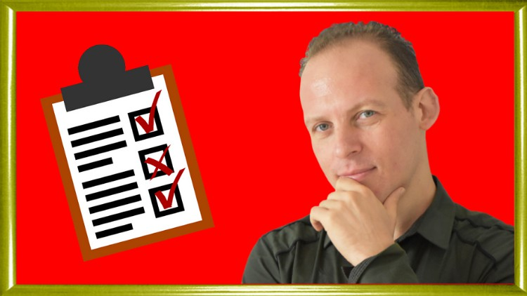 [100% OFF] How To Write A Business Proposal