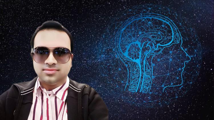 [100% OFF] MBAinArtificial Intelligence Digital Marketing: Term 2.1
