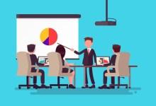 [100% OFF] Management Consulting Presentation Essential Training