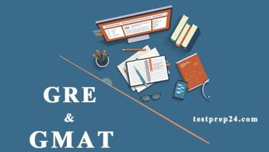 [100% OFF] Master GRE Prep & GMAT Prep Maths through Animated Videos