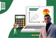[100% OFF] Microsoft Excel – Learn MS EXCEL For DATA Analysis
