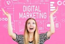 [100% OFF] Mit Online Marketing Dein Business aufbauen ohne Vorwissen!