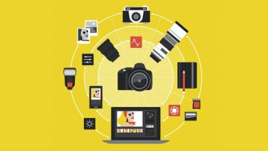 [100% OFF] Photo Editing With Free Software